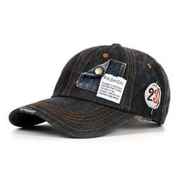 79bc6a4f1c6 New Women Snapback Caps Men Baseball Cap Hats For Men Casquette Bone Gorras  Cotton Washed Blank Vintage Fight color Baseball Cap