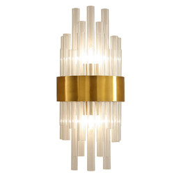Luxury Bedside Lamps Online Shopping Luxury Bedside Table Lamps