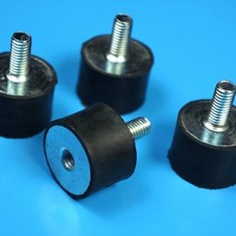 $enCountryForm.capitalKeyWord Australia - DLE170M 4pcs shock absorbing rubber for DLE 170m engine