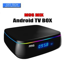 Android Tv Box 5g Canada | Best Selling Android Tv Box 5g from Top