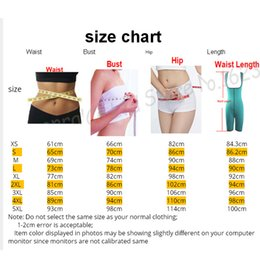 $enCountryForm.capitalKeyWord NZ - waist trainer hot shaper slimming underwear Shapers Slimming body shaper bodysuit women neoprene shaper Strap Modeling Shapewear