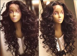 New Arrivals For Natural Loose Curly Hair