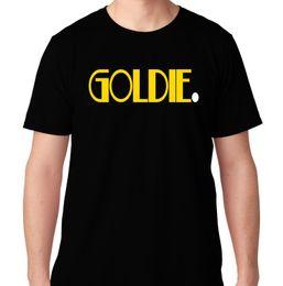 5c12b6018 Goldie A$Ap Asap Rocky Hip Hop Ferg Kanye Drake Jayz Dj Club Rap T Shirt T  Shirt Men Male Geek Short Sleeve Cotton Custom Plus Size Men's T