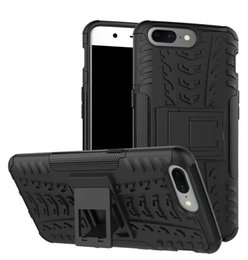 $enCountryForm.capitalKeyWord Australia - 5.5inch For Oneplus 5 Case Heavy Duty Armor Shockproof Hybrid Hard Soft Silicone Rugged Rubber Phone Case Cover For Oneplus 5