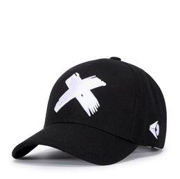 Autumn Winter Mens Brand Designer Hats Hip Hop Embroidery Drake Bone Baseball  Cap Cotton Casquette Drop Shipping 77f54739b66