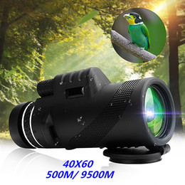Discount vision optics - New Arrival Telescope 12X Day & Night Vision 12X Dual-Focus HD Optics Zoom Monocular Waterproof Super Clear for Outdoor