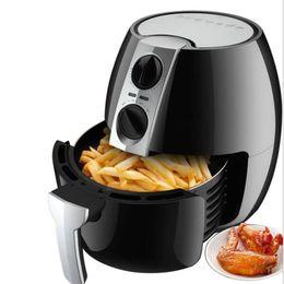 $enCountryForm.capitalKeyWord UK - Beijamei High capacity home electric air deep fryer without oil  electric no oil air deep fryer frying machine price