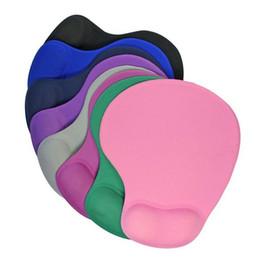 9fe0de2b109 Shop Rubber Mouse Pads Wrist Rests UK