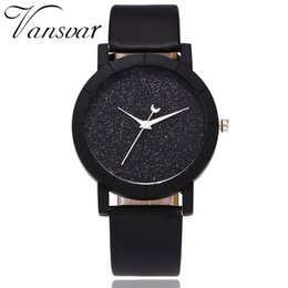 Watch brown world map nz buy new watch brown world map online from brand fashion plane and world map denim fabric band watch casual women wristwatches quartz watch relogio feminino gift gumiabroncs Image collections
