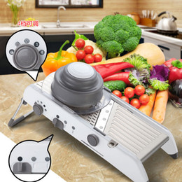 $enCountryForm.capitalKeyWord NZ - Kithcen Mandoline Slicer Professional Grater Manual Fruit Vegetable Cutter Potato Carrot Onion Slicer Kitchen Accessories