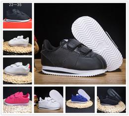Spring hookS for children online shopping - 2019 Brand Children Casual Sport Shoes Boys And Girls Sneakers Children s Running Shoes For Kids Size