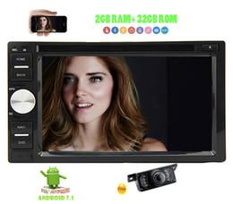 "$enCountryForm.capitalKeyWord Australia - 6.2"" Android Car Stereo CD car DVD Player Double Din Head Unit Octa-core 2GB RAM+32GB ROM GPS Navi,Bluetooth,WIFI,Phone Link"