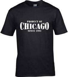 Gifts ChicaGo Online Shopping