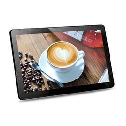 15.6 дюймов 15 дюймов 15.5 дюймов 16 дюймов Емкость сенсорный экран все в одном планшет ПК