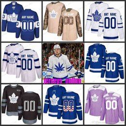 newest a7a78 c4350 best price toronto maple leafs jersey uk 371ac f8457