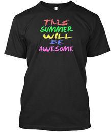 Hot T Shirts For Men Australia - Top Design Hot Trend Summer 9 T-shirt Élégant (S-3XL) T-shirt for Men Geek White Short Sleeve Custom XXXL Couple Tshirt