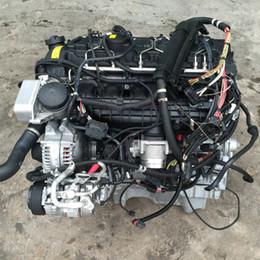 $enCountryForm.capitalKeyWord UK - Engines For BMW 5 series 535Li BMW 6 series 640i Leading Style N55B30 3.0T engine FOR BMW 535Li