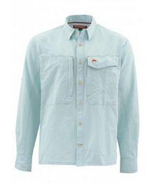 $enCountryForm.capitalKeyWord Canada - 2018 S**MS Men Fishing Shirt Fast Dry UPF50 UV Breathable Outdoor Fishing Clothing Shirts Mens Camisa Masculina USA Size XS-3XL C18111401