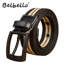 Apparel Accessories Fashion Girls Boys Adjustable All-match Belt Hot Sale Simple Unisex Korean Style Canvas Belts Harajuku Buckle Solid Color Beautiful And Charming
