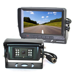 $enCountryForm.capitalKeyWord NZ - Vardsafe VS824M | Car Motorized Shutter Rear View Parking Reverse Camera Kit For RV Truck