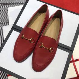 $enCountryForm.capitalKeyWord Canada - 3011Fashion designer's clothing shoe platform Oxford women's custom-made handmade slippery leather business shoe size 35-40
