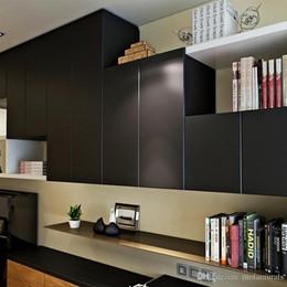 Moderne Küche Wandfliesen Online Großhandel Vertriebspartner ...