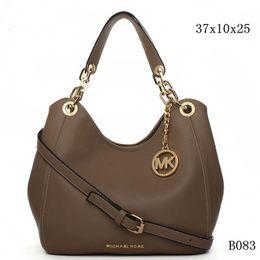 1d94c44e56 Famous brand Designer fashion women bags luxury bags jet set travel lady PU  leather handbags purse shoulder tote female