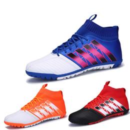 3ff724e223759 Nueva moda de tres colores disponibles para bicicletas calzado para hombre  zapatillas de deporte para correr