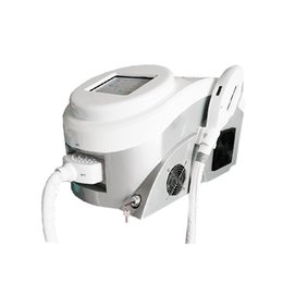 $enCountryForm.capitalKeyWord UK - hot sale ipl laser hair removal machine price with filters for professional hair removal machine
