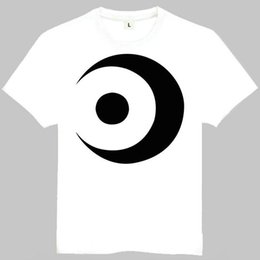 White Cotton Gowns Australia - Bayonetta t shirt Anti wrinkle short sleeve gown Game tees Leisure gray white clothing Quality cotton Tshirt