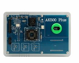 Free calculator online shopping - Best Quality DHL Free AK500 AK500 Key Programmer for Mercedes Benz With EIS SKC Calculator AK500 Pro for Mercedes AK500 Key Programmer