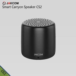Used Speakers NZ - JAKCOM CS2 Smart Carryon Speaker Hot Sale in Other Cell Phone Parts like drafting table used mobile phones polycarbonate