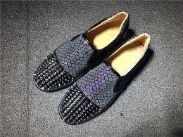 a622b3c821b3 Glitter Silver Wedding Sandals Online Shopping