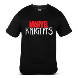Shop Knight T Shirt UK | Knight T Shirt free delivery to UK