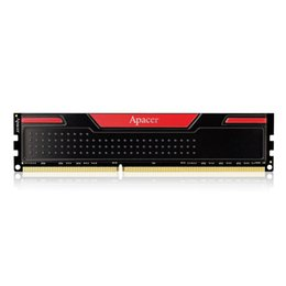 DDr3 online shopping - Yuzhan Apacer Panther DDR3 G game memory bar overdrive desktop computer memory