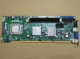 $enCountryForm.capitalKeyWord NZ - Original CS-7945D industrial motherboard without CPU tested working