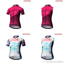 merida cycle tops 2018 - 2018 MERIDA Racing Cycling Short Sleeves Sleeveless Vest Breathable Quick dry clothing Women summer bicycle jersey free