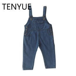 900e96e927c Shop Years Old Girl Jeans UK