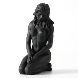 Nude milf female jlo gif