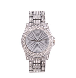 $enCountryForm.capitalKeyWord UK - Four - color quartz watch fashion casual set steel band ladies all over the sky star watch
