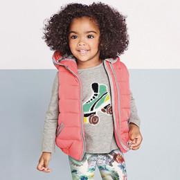 68af4ccf Diseñador de ropa para bebés Marca Blusas para niñas camiseta niños moda  2018 niños niñas ropa manga completa para la primavera otoño niños ropa