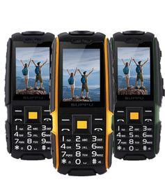 $enCountryForm.capitalKeyWord Canada - High quality Original X6000 IP67 Waterproof Shockproof mobile Phone Dustproof Rugged Outdoor Cell Phone Dual sim card Bluetooth Phones