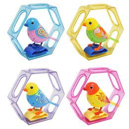 Toy Birds Sound Online Shopping | Toy Birds Sound for Sale