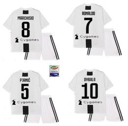 the latest e36f1 17b6d Boys Ronaldo Jersey Online Shopping | Boys Ronaldo Jersey ...