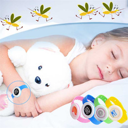 China Functional Bracelet For Children Boy Girl Baby 100% Healthy Hand Chain Help To Sleep Repellent Bracelet Jewelry Wholesale cheap hand help suppliers