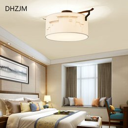 chinese style living room ceiling. Exellent Chinese Ceiling Light Chinese Style Australia  DHZJM Style Fashion LED  Light Ceiling Living Room On Chinese Z