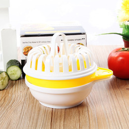microwave cooking gadgets australia new featured microwave cooking
