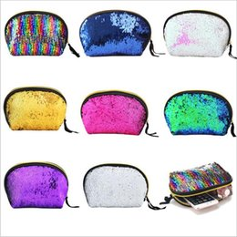 e870f3e39255 Discount Sequins Cosmetic Bag | Sequins Cosmetic Bag 2019 on Sale at ...