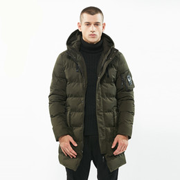 6011cd7a4d68 Degrees Jacket Online Shopping