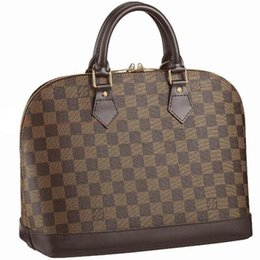 Chinese  2018 Hot solds PU Leather Shoulder Bag For Women Clutch Bag Female Messenger Crossbody Women Leather Handbags Shoulder Bag wallets tags A033 manufacturers